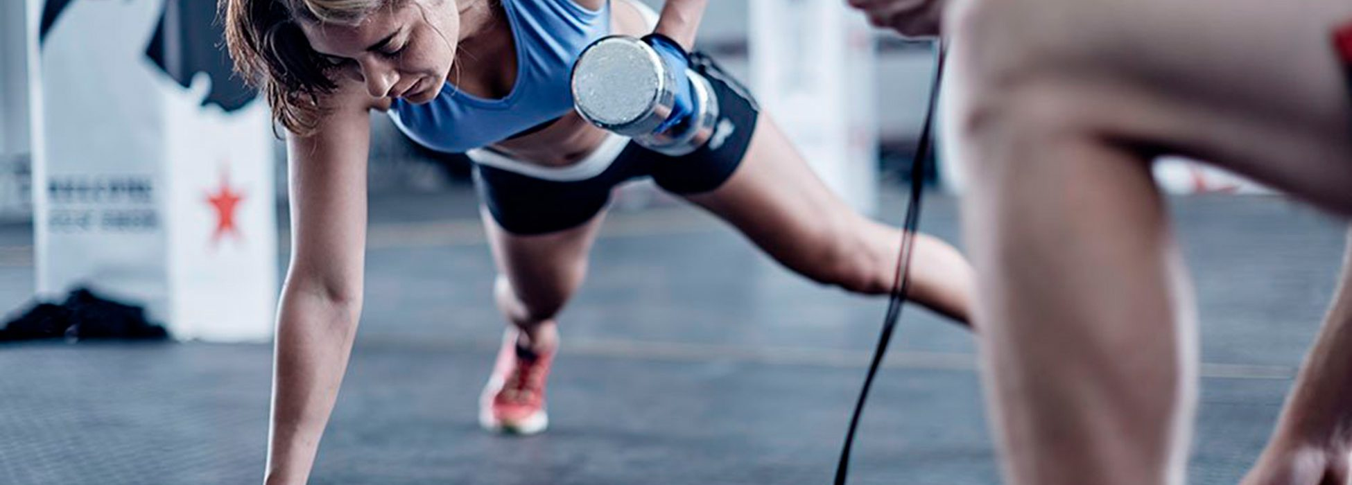 why-interval-workouts-are-best